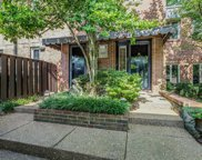 602 Timber Ln Unit #602, Nashville image