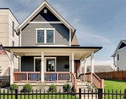 1621 New Jersey  Street, Indianapolis image