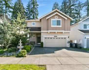 2532 96th St SE, Everett image