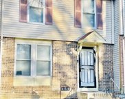 454 Shady Glen   Drive, Capitol Heights image
