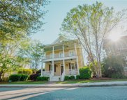 110 Great Heron Way, Bluffton image