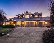 63 Oak Valley Drive, Novato image