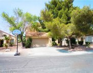 129 COVENTRY Circle, Henderson image