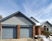 8123 Salt Fork  Way, Indianapolis image
