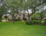 11700 Uplands Ridge Dr, Bee Cave image