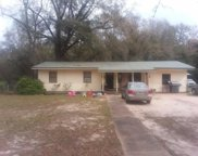6291 Bethany Drive, Crestview image
