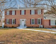 14013 WOODWELL TERRACE, Silver Spring image