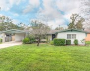 304 Forest Avenue, Altamonte Springs image