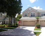 1685 SW Harbour Isles Circle, Port Saint Lucie image