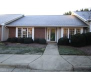 3 Cactus Court Unit #C, Greensboro image