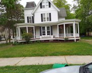 17 Rockland  Avenue, Hillburn image