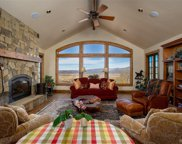 27420 Sundance Trail, Steamboat Springs image