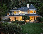 15930 Redwood Lodge Rd, Los Gatos image