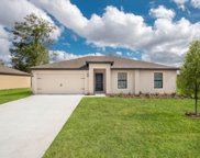 73 Orchid Court, Poinciana image