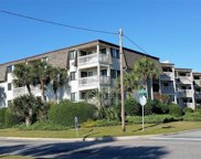 5601 N Ocean Blvd Unit E-108, Myrtle Beach image