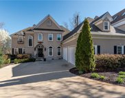 6822  Linkside Court, Charlotte image