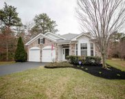 121 Oxford Ct, Smithville image