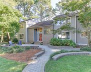 1456 Woodhouse Road, Virginia Beach image