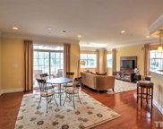 10411 Rosegate Court Unit 106, Raleigh image