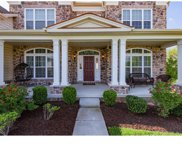 311 Oracle Road, Wilmington image