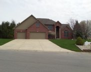 7619 Bluebird  Court, Brownsburg image