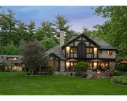3983 Pine Point Road, Sartell image