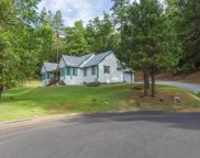 5600  Red Fir Court, Foresthill image