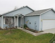 615 S Lawler Ave, East Wenatchee image