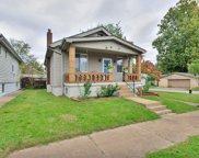 4103 Fillmore  Street, St Louis image
