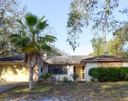 712 Brooks Court, Winter Springs image