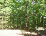 Lot 8  Whitney Boulevard, Lake Lure image