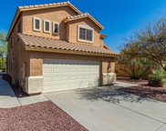602 W Canary Way, Chandler image