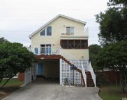 1200 Clam Shell Drive, Kill Devil Hills image
