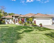 4981 Hickory Wood Dr, Naples image