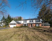 939 CANDLESTICK, Bloomfield Twp image