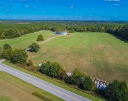 20828 Highway 121, Whitmire image