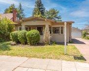 927 Wright  Street, Santa Rosa image