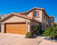 5011 Shoreline Way, Oxnard image