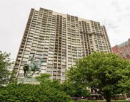 3200 North Lake Shore Drive Unit 706, Chicago image