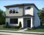 573 S 1080 Unit 522, American Fork image