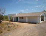16000 W Pinacate, Tucson image