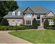 14300 West Shore Lane, Chesterfield image