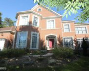 4882 AUTUMN GLORY WAY, Chantilly image