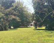 lot 29 9th Street, Etowah image