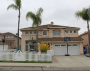 2340 Eastbrook Rd, Vista image