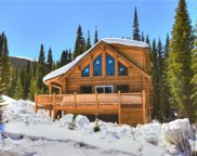 282 Sally, Breckenridge image