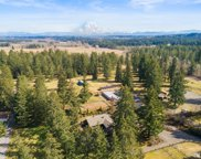 27105 8th Ave E, Spanaway image