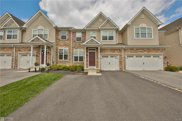 271 Redclover, Upper Macungie Township image