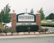 10740 West 165Th Street, Orland Park image