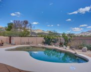 4702 N Avenida De Franelah, Tucson image